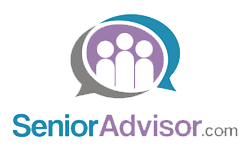 Senior Advisor Reviews