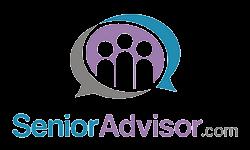 Senior Advisor Reviews