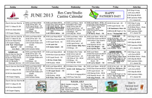 6-Res-Care-June-Calendar-2013