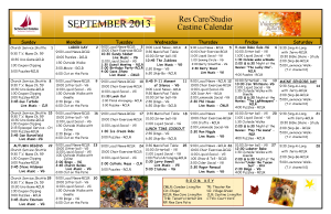 9-Res-Care-September-Calendar-2013