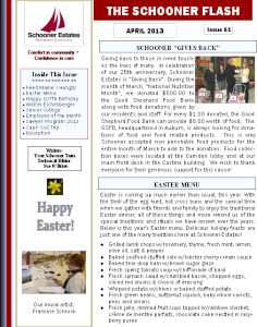 April-2013-Flash-newsletter-Page-1
