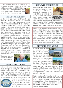 April-2013-Flash-newsletter-Page-2