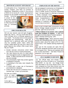 August-2013-newsletter-page2
