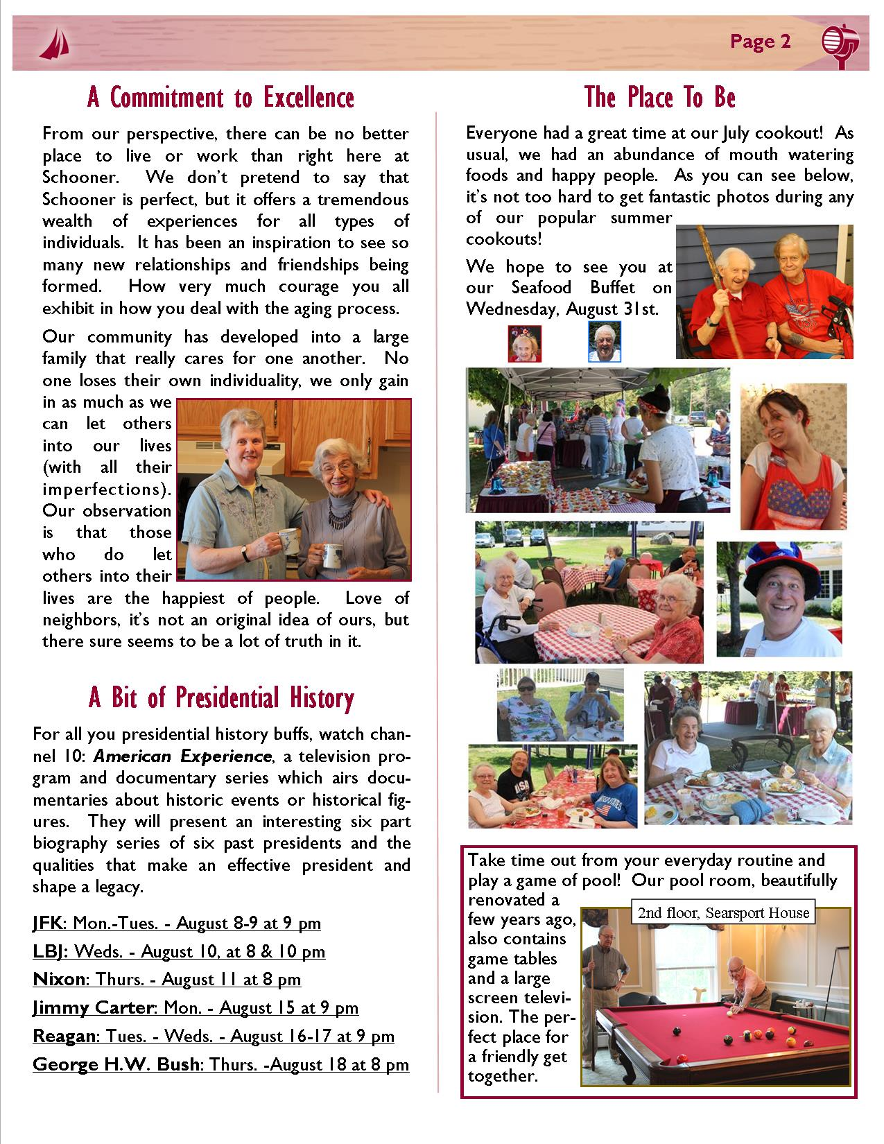 August 2016 Schooner Flash Newsletter-Page4