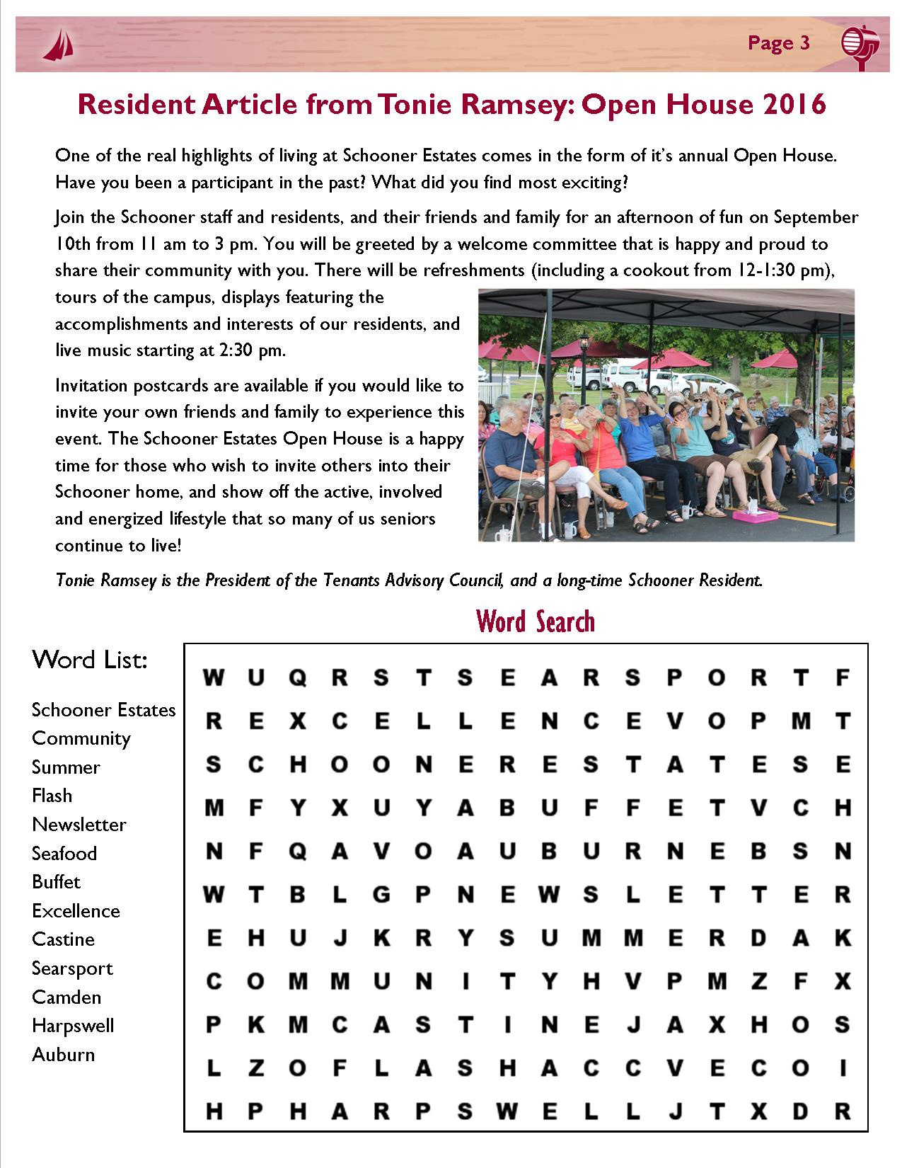 August 2016 Schooner Flash Newsletter-Page3