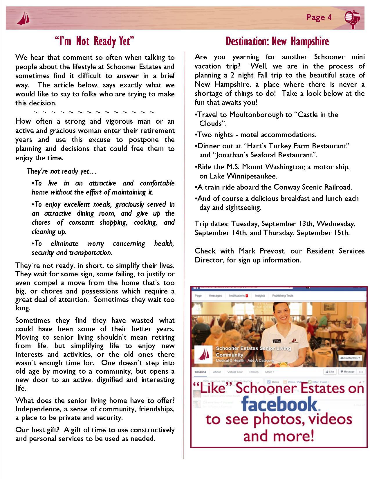 August 2016 Schooner Flash Newsletter-Page2