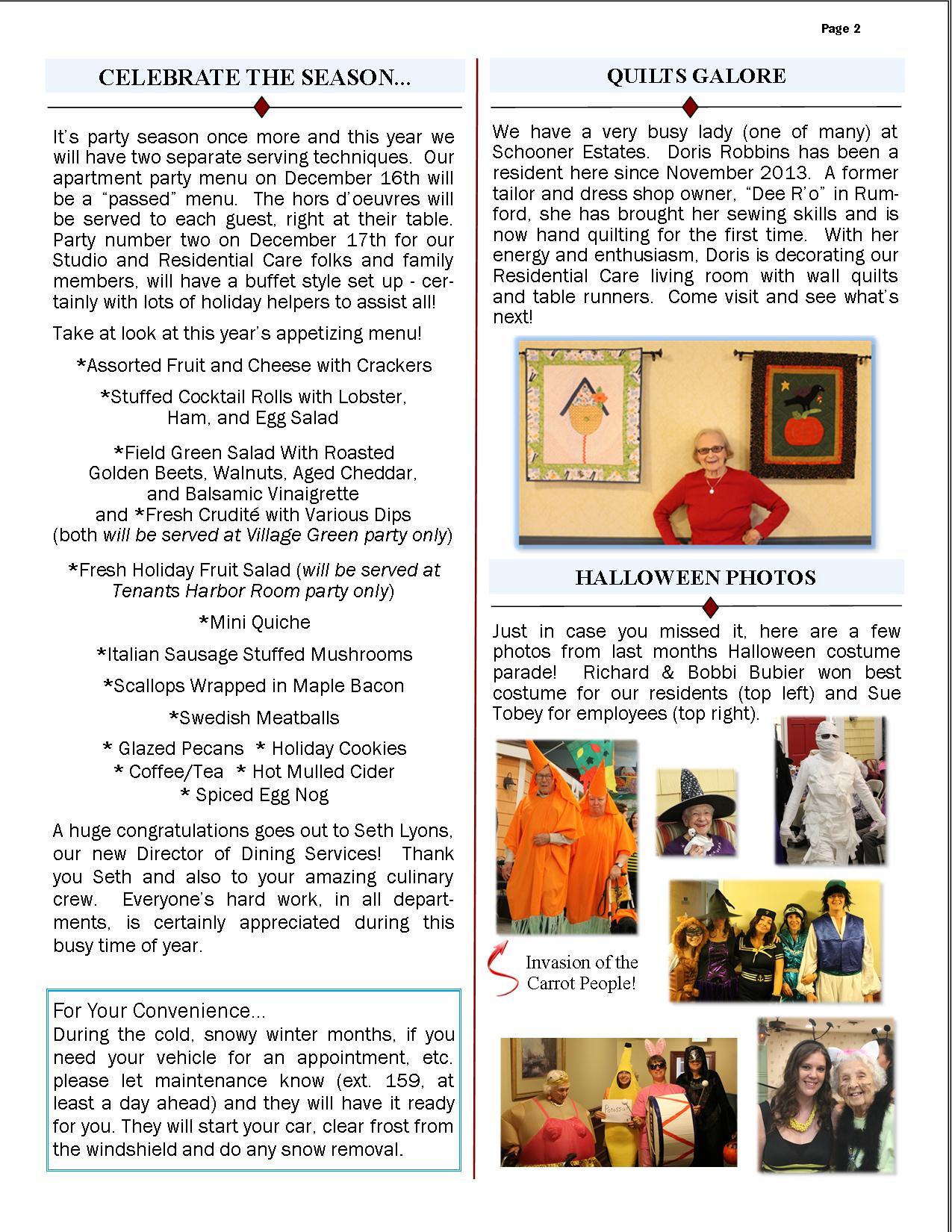 December 2014 newsletter-page2
