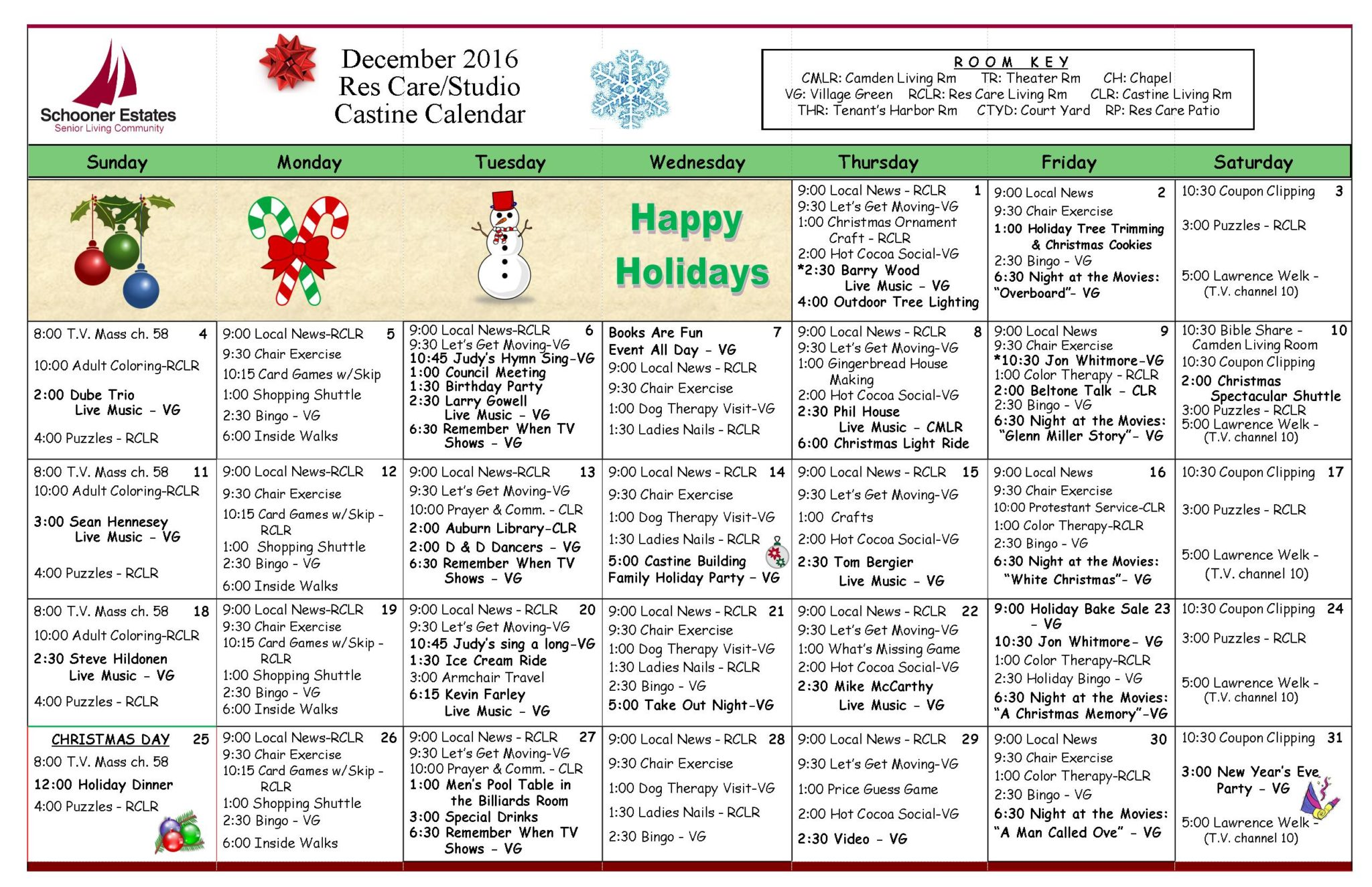 december-2016-assisted-living-and-residential-care-activity-calendar