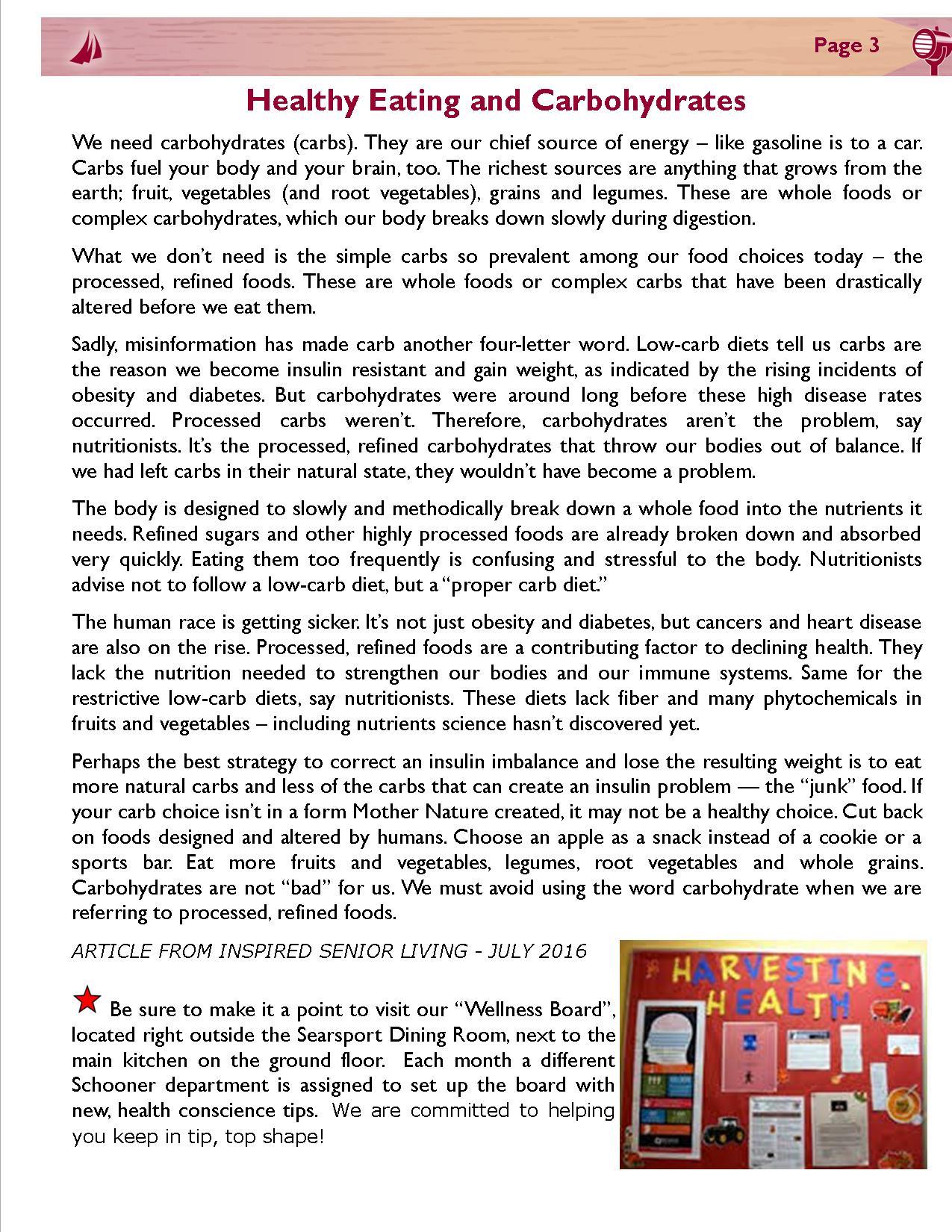 december-2016-flash-newsletter-page3