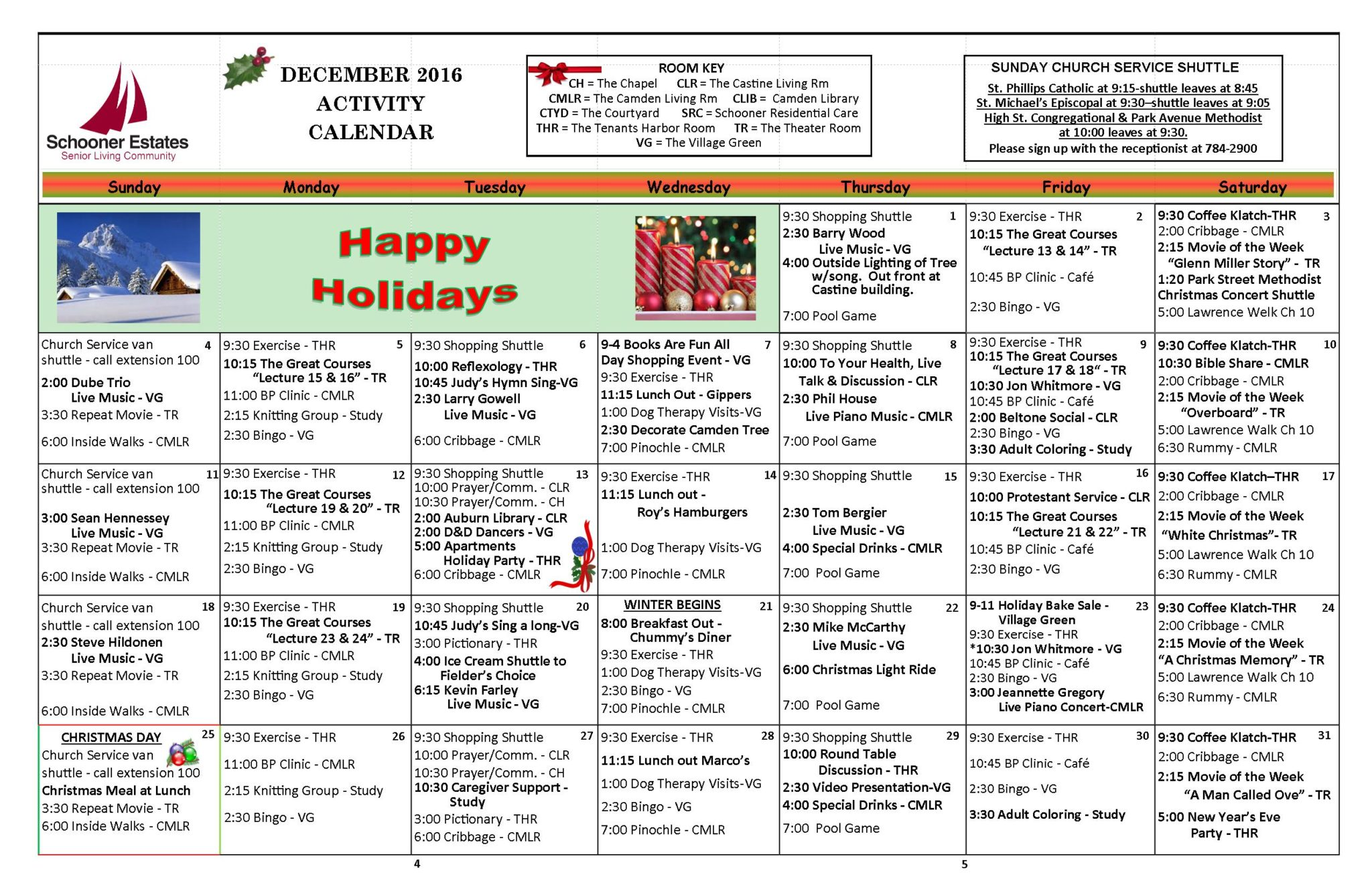 december-2016-independent-living-activity-calendar