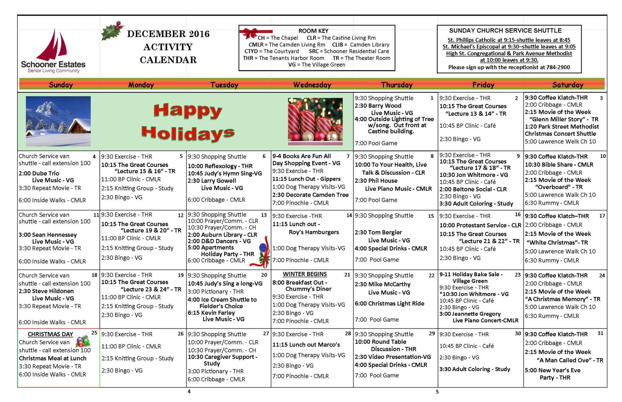 december-2016-independent-living-activity-calendar