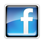 facebook-icon-images