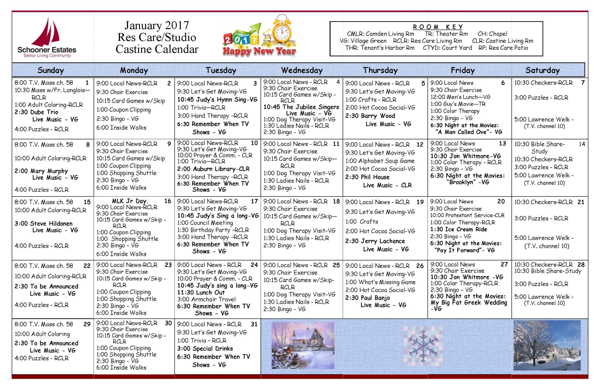 january-2017-assisted-living-and-residential-care-activity-calendar
