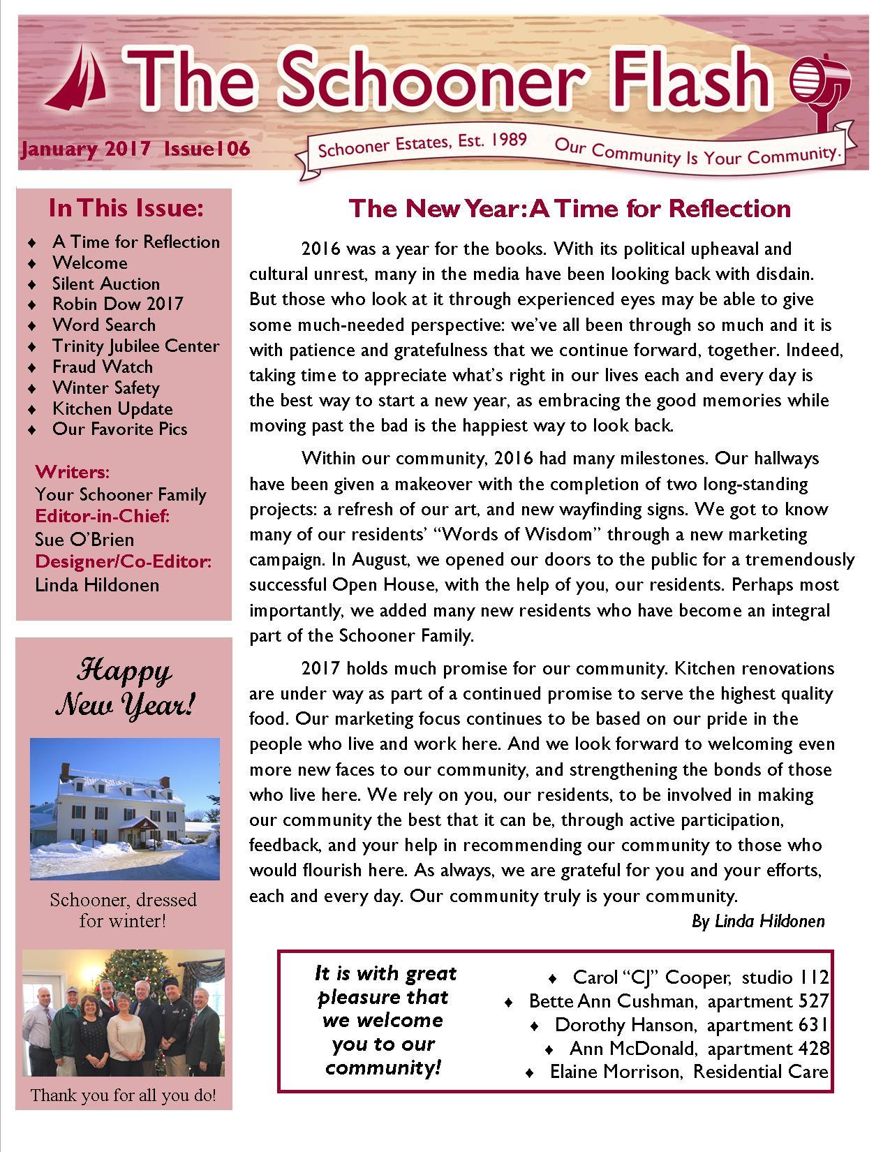january-2017-flash-newsletter-1