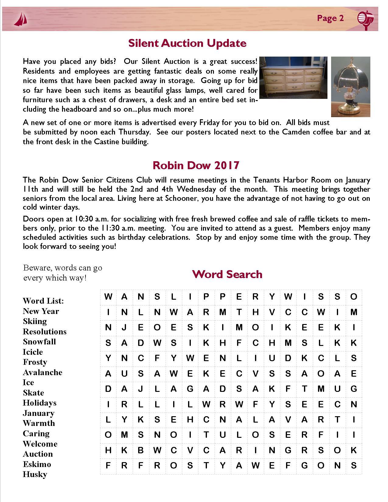 january-2017-flash-newsletter-2