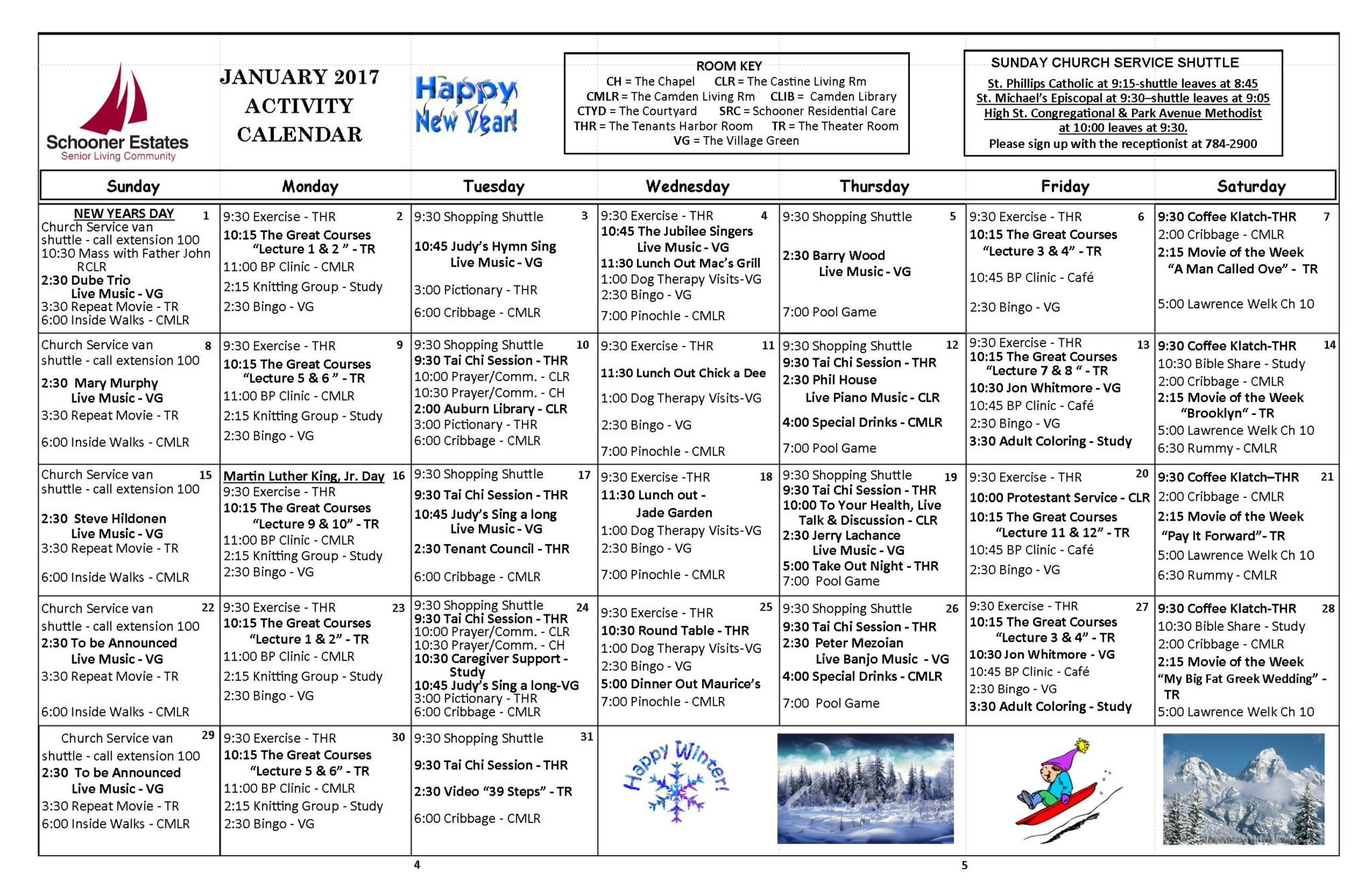 january-2017-independent-living-activity-calendar