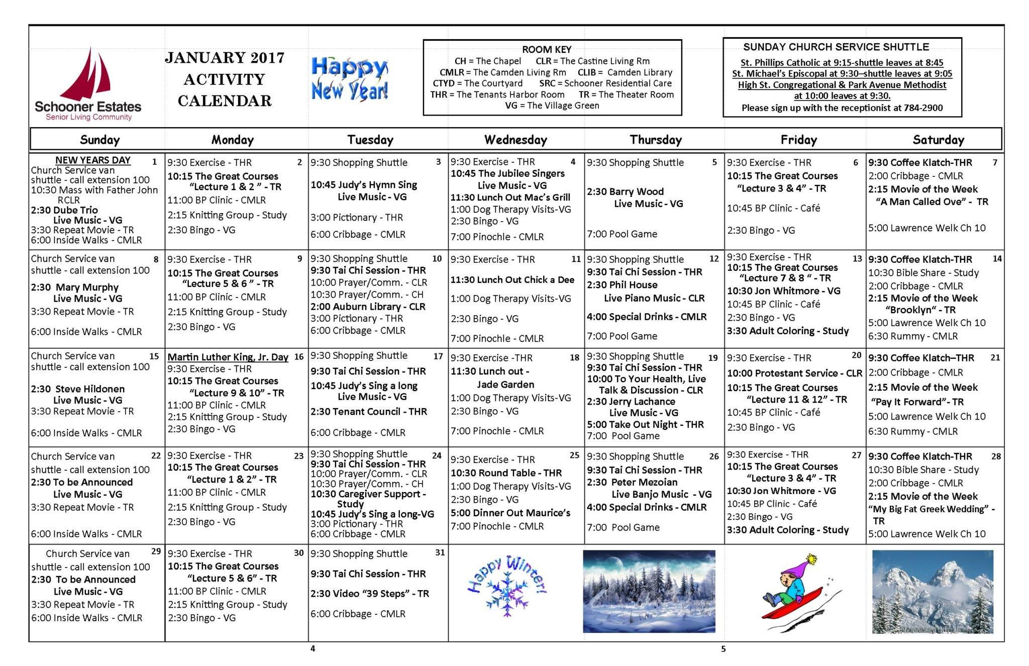 january-2017-independent-living-activity-calendar