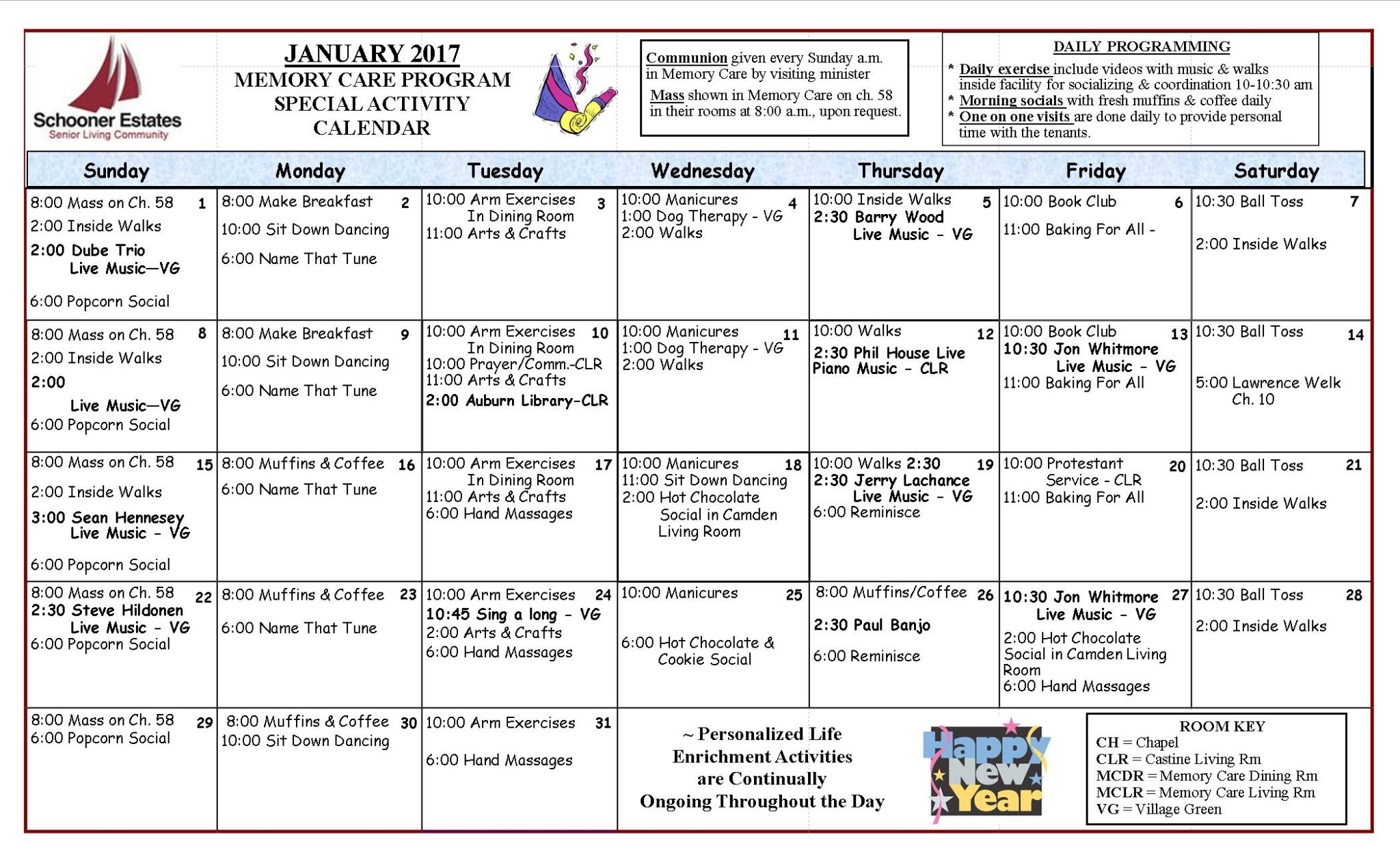 january-2017-memory-care-activity-calendar