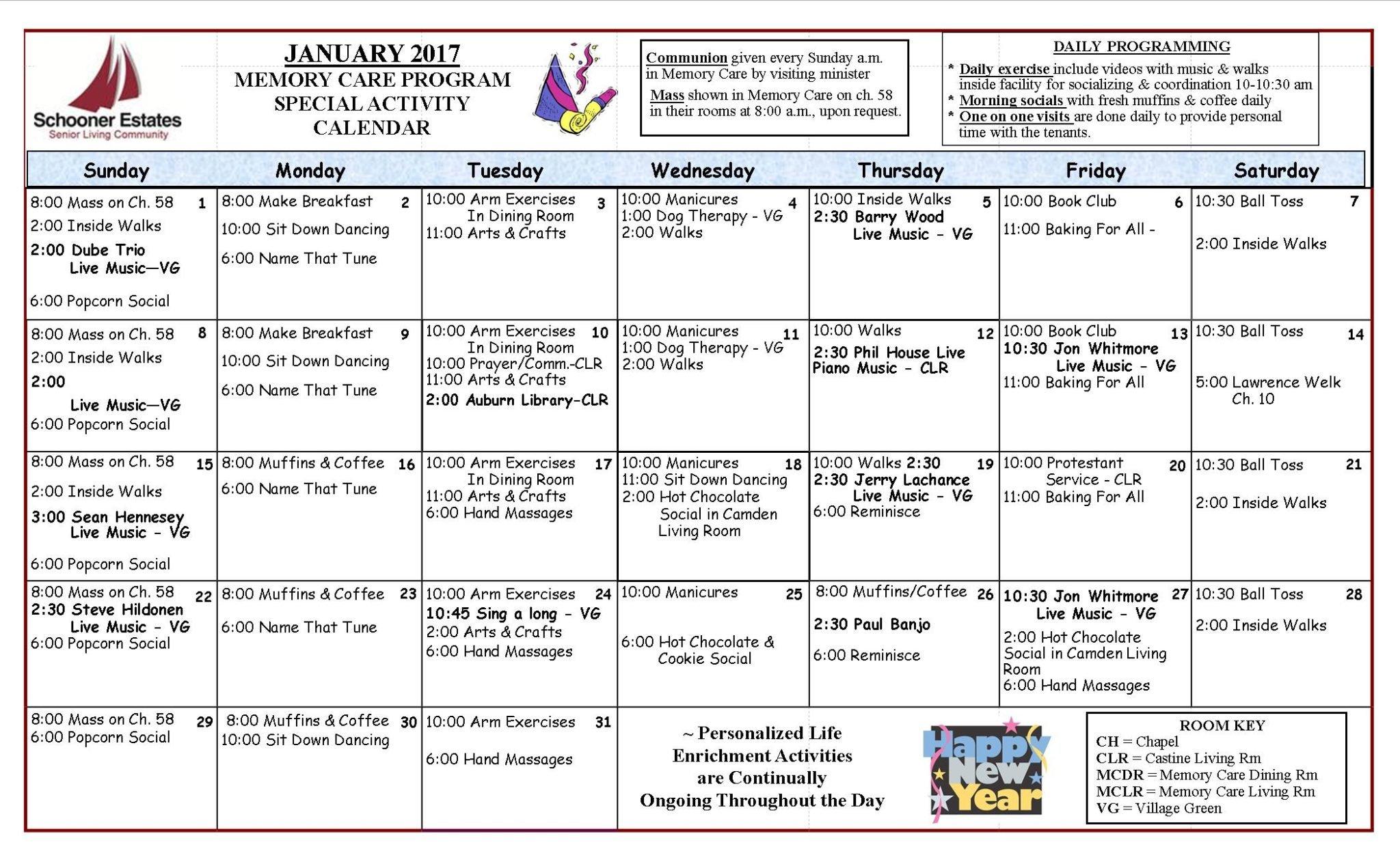 january-2017-memory-care-activity-calendar