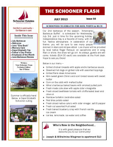 July-2013-Flash-Newsletter_Page_1