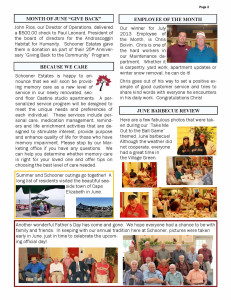 July-2013-Flash-Newsletter_Page_2