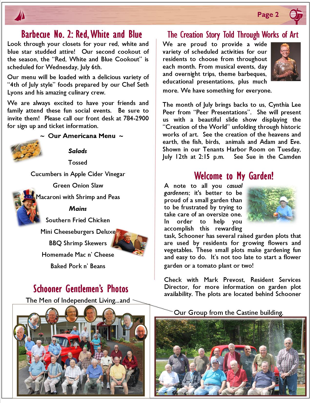 July 2016 Flash-Page2