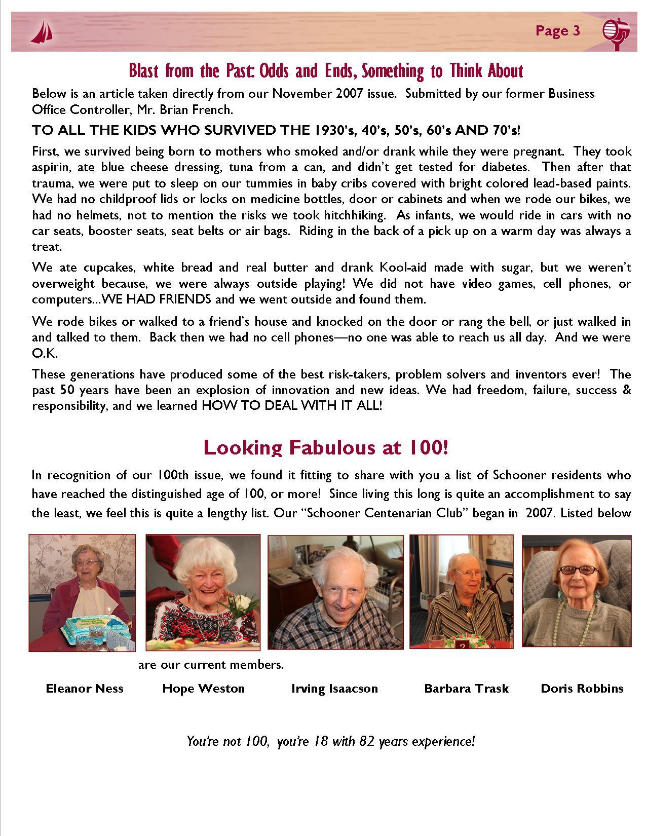 July 2016 Flash-Page3