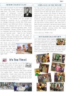 March-2013-Flash-newsletter-Page-2
