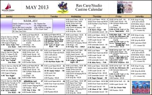 May-2013-Res-Care-Calendar