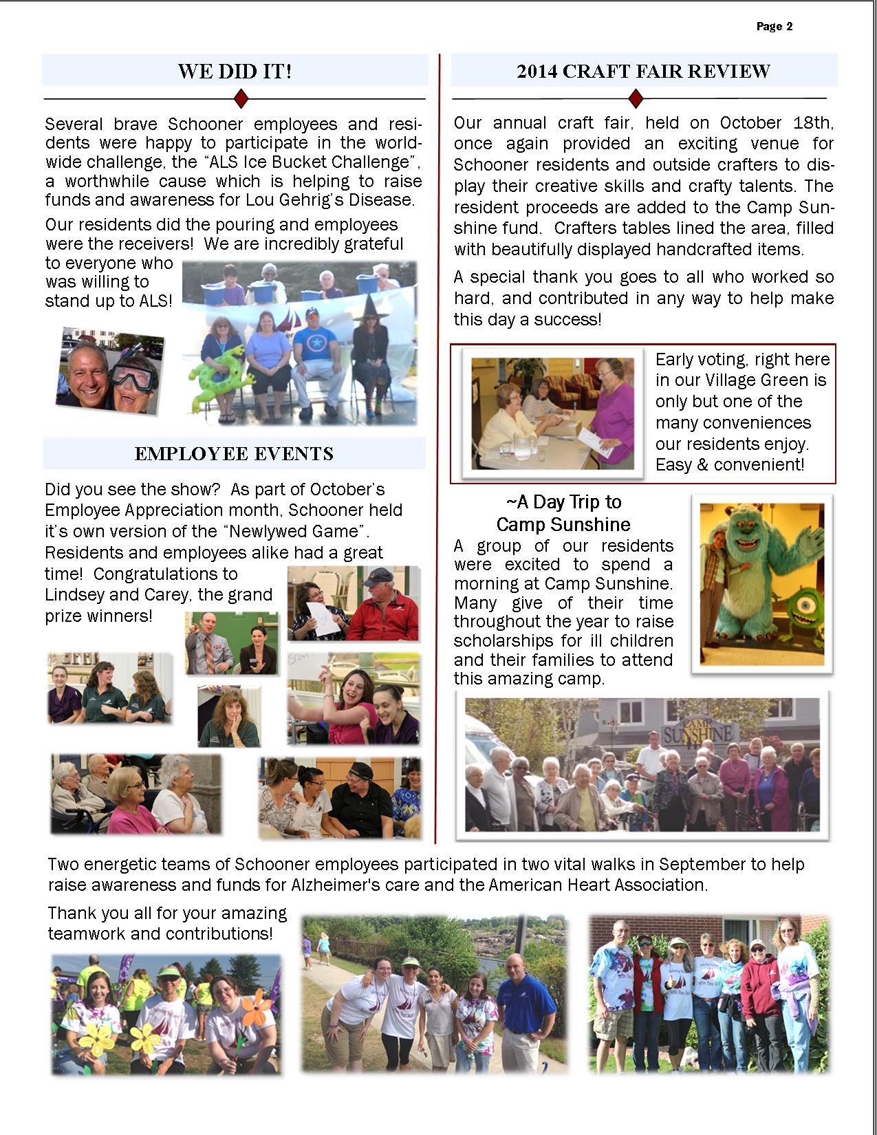 November 2014 newsletter-page2