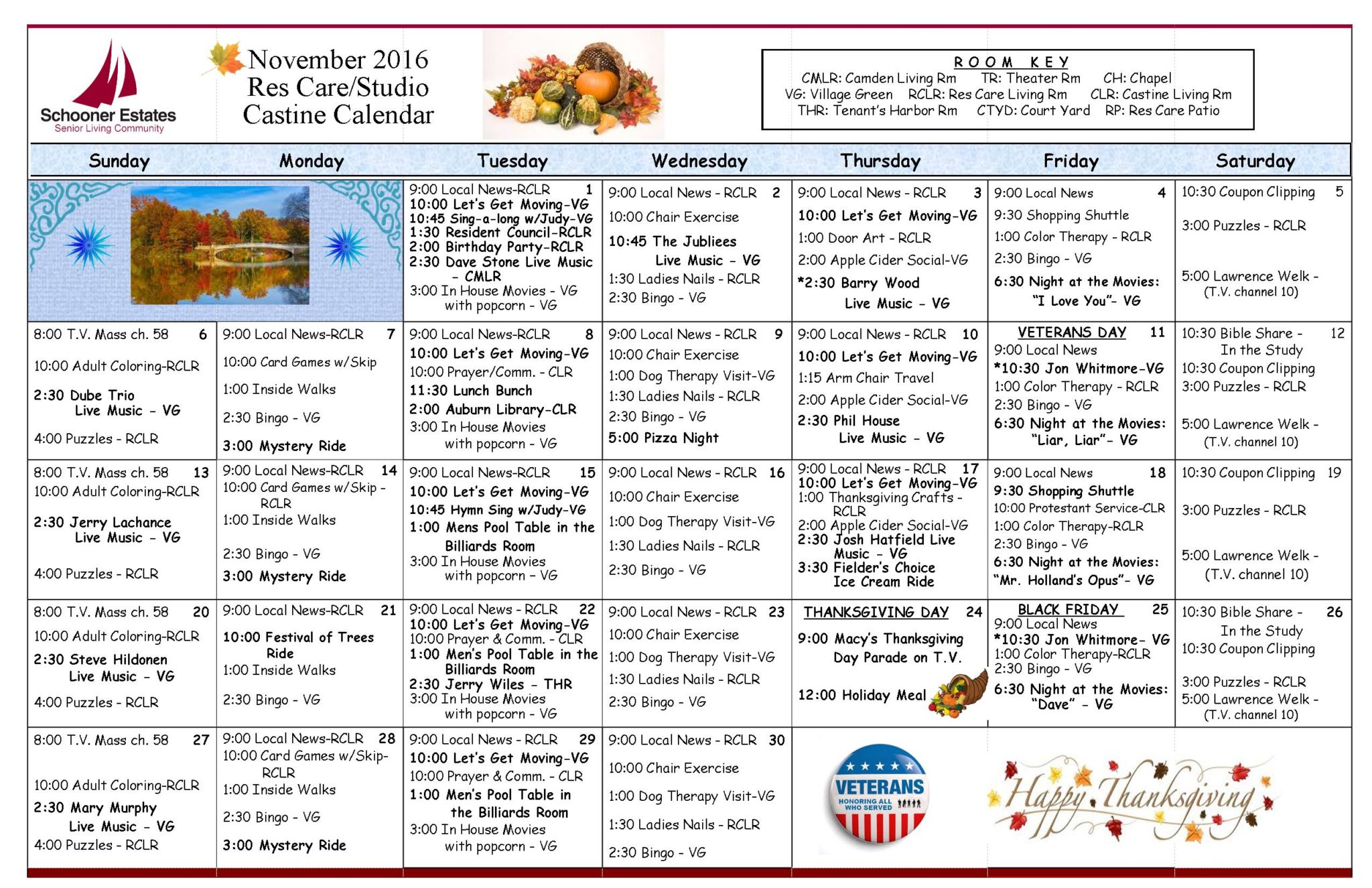 november-2016-assisted-living-and-residential-care-activity-calendar