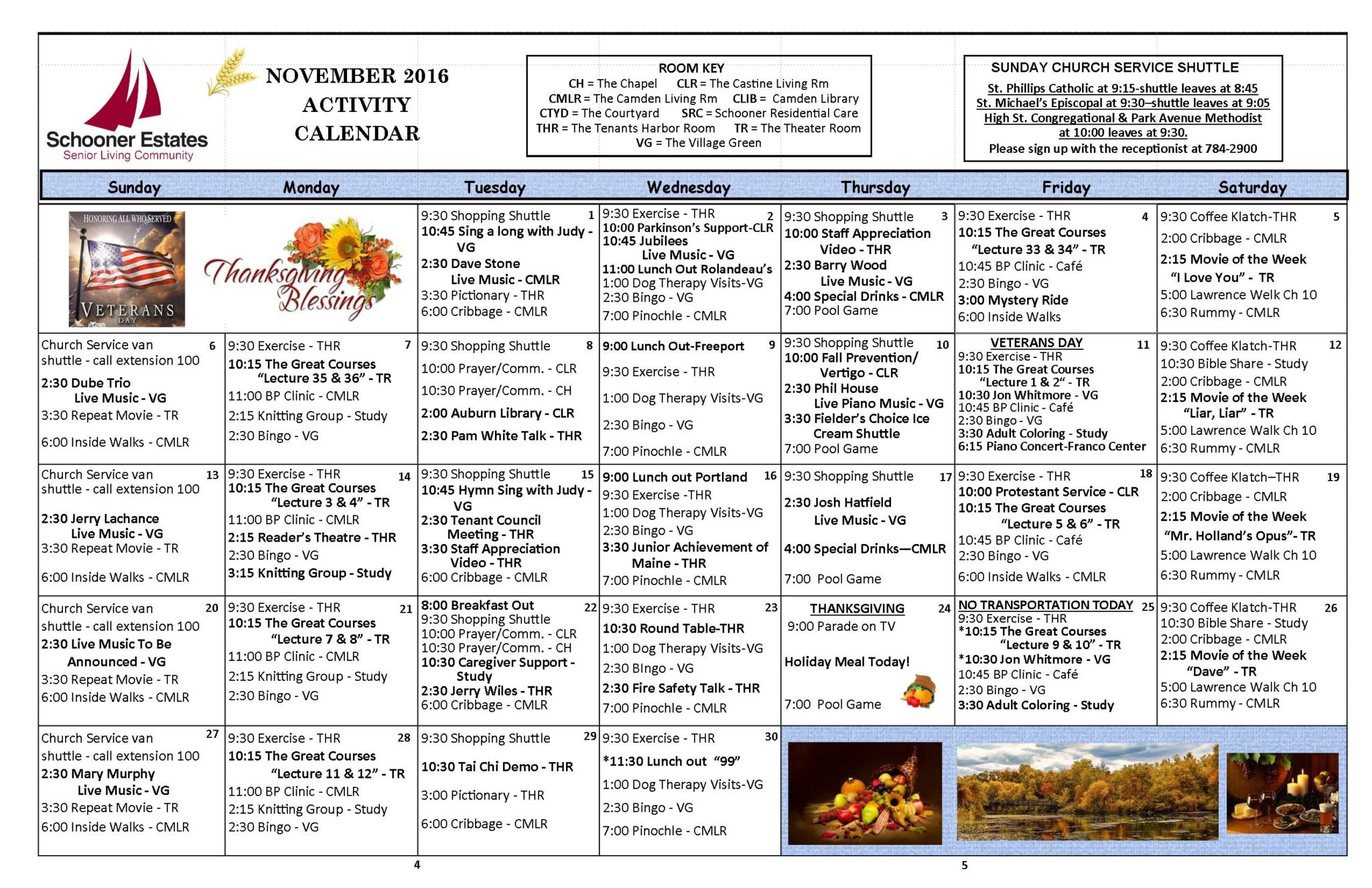november-2016-independent-living-activity-calendar