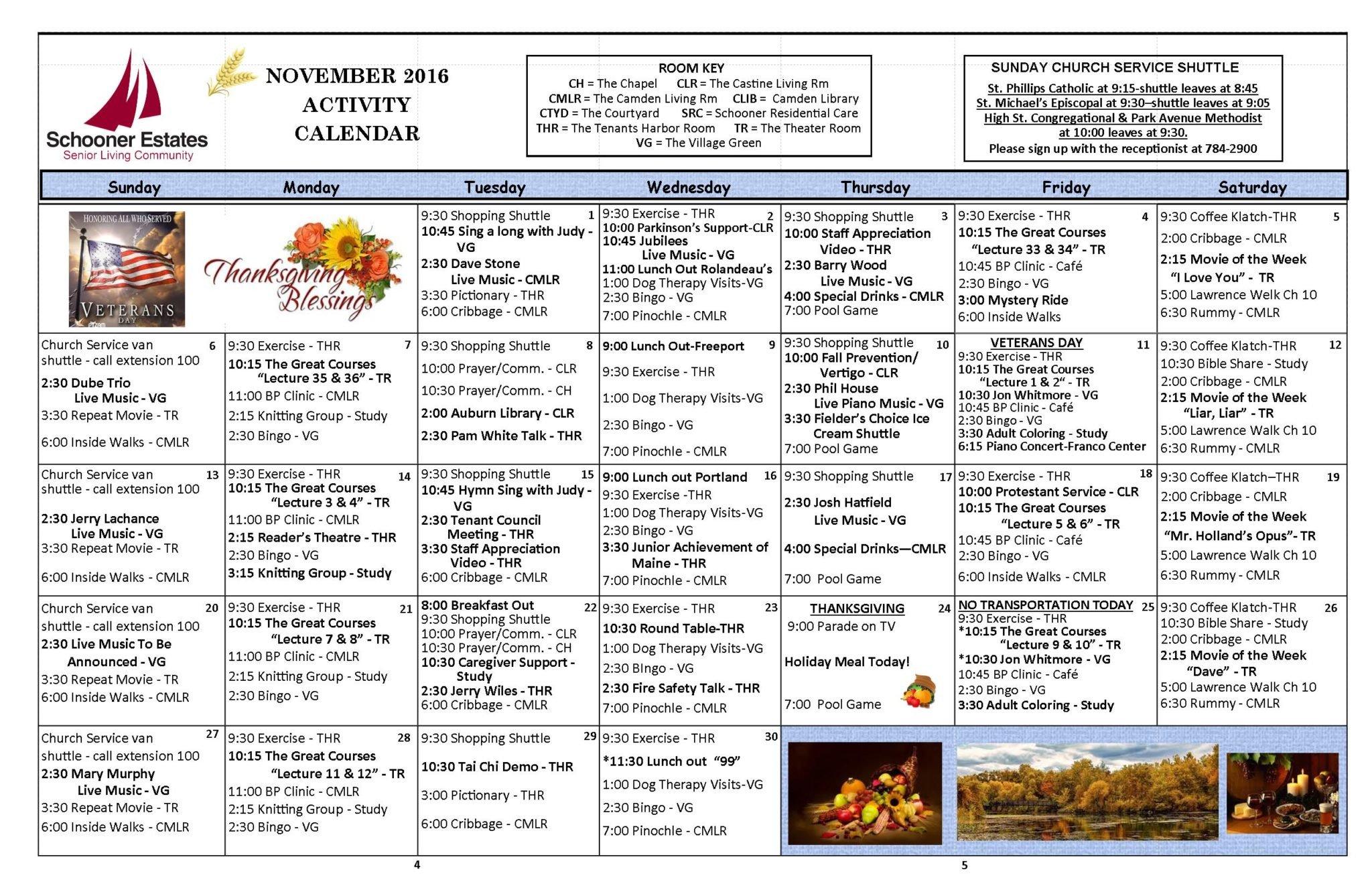 november-2016-independent-living-activity-calendar