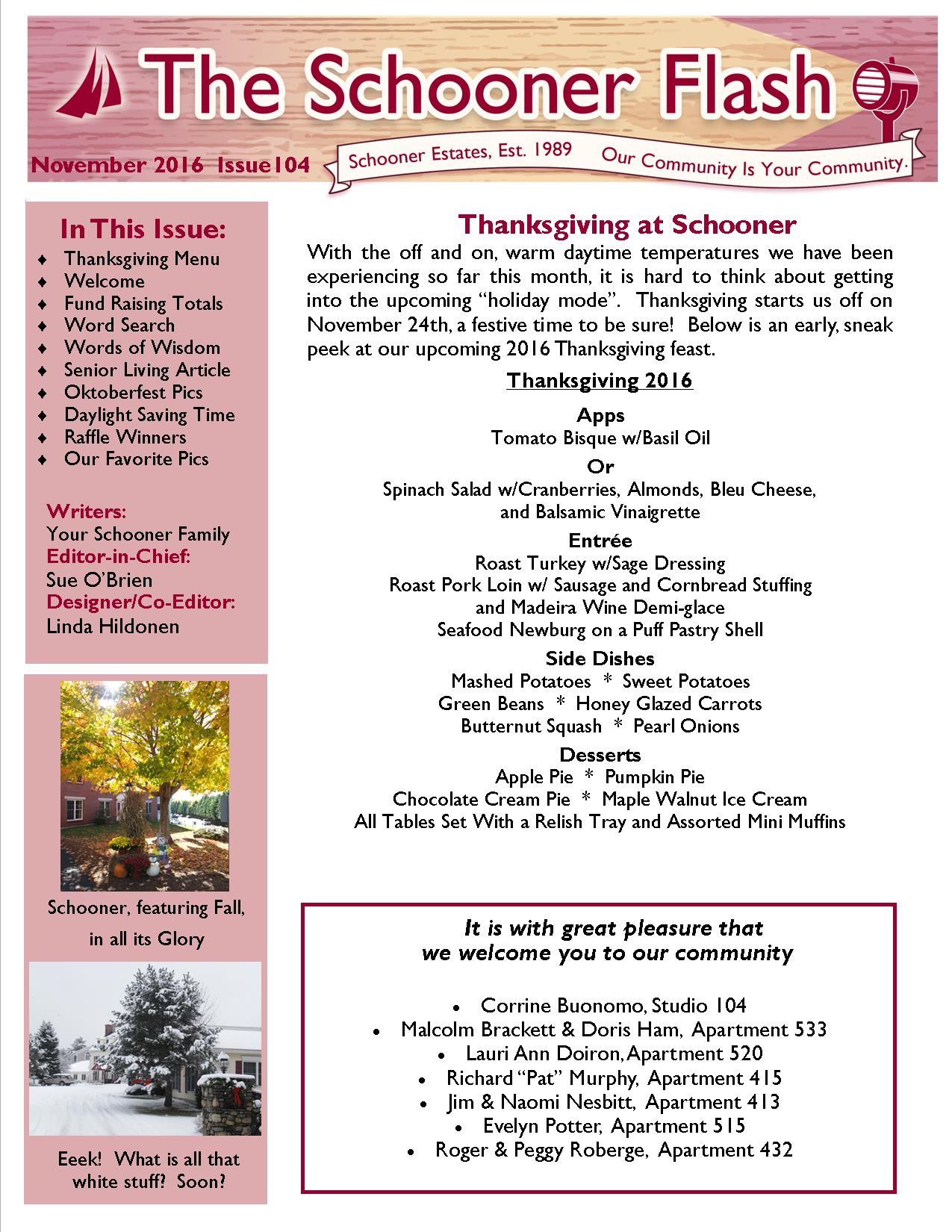 november-2016-schooner-flash-newsletter-page1