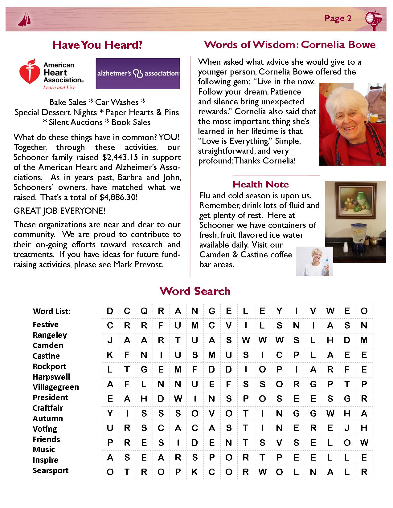 november-2016-schooner-flash-newsletter-page2