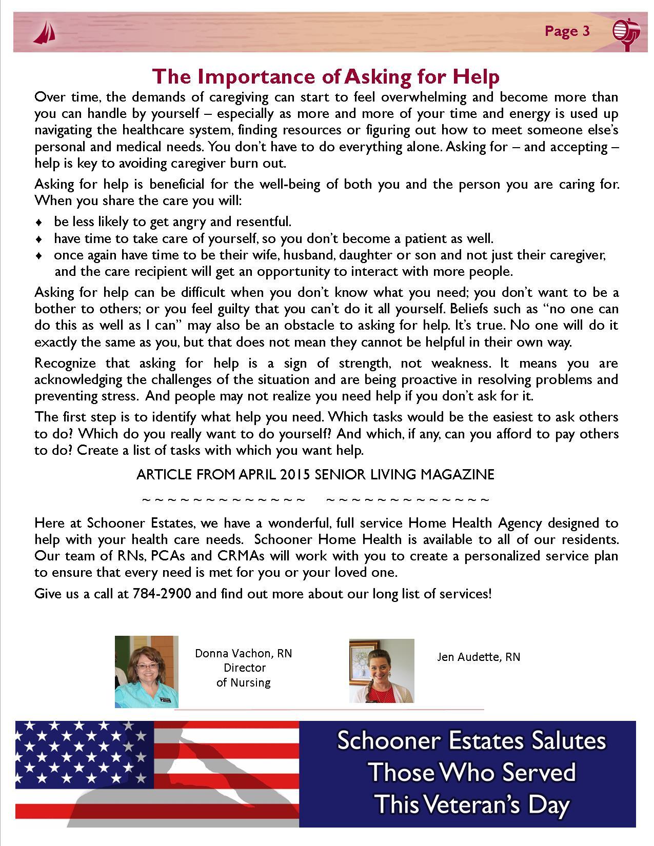 november-2016-schooner-flash-newsletter-page3