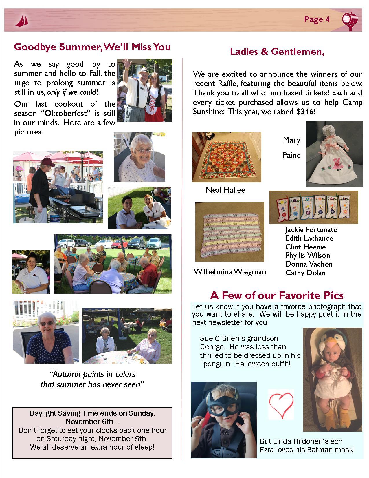 november-2016-schooner-flash-newsletter-page4