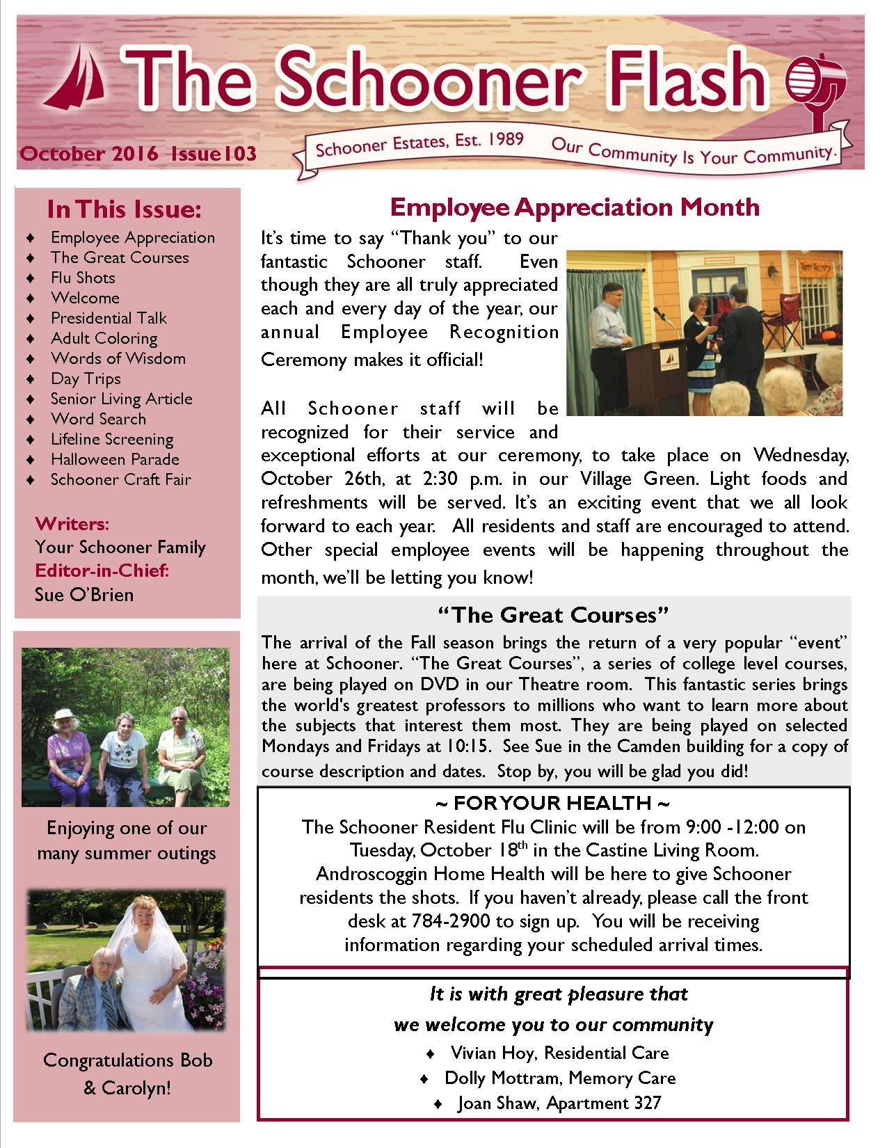 october-2015-schooner-flash-newsletter-page-1