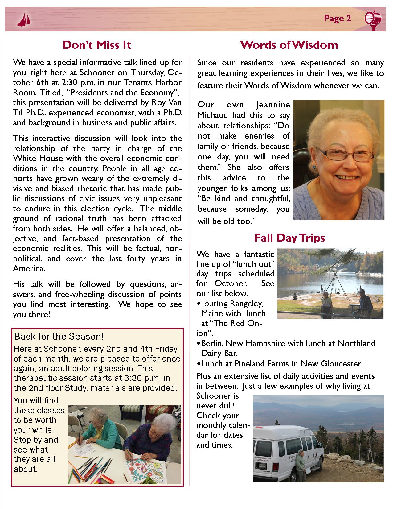 october-2015-schooner-flash-newsletter-page-2