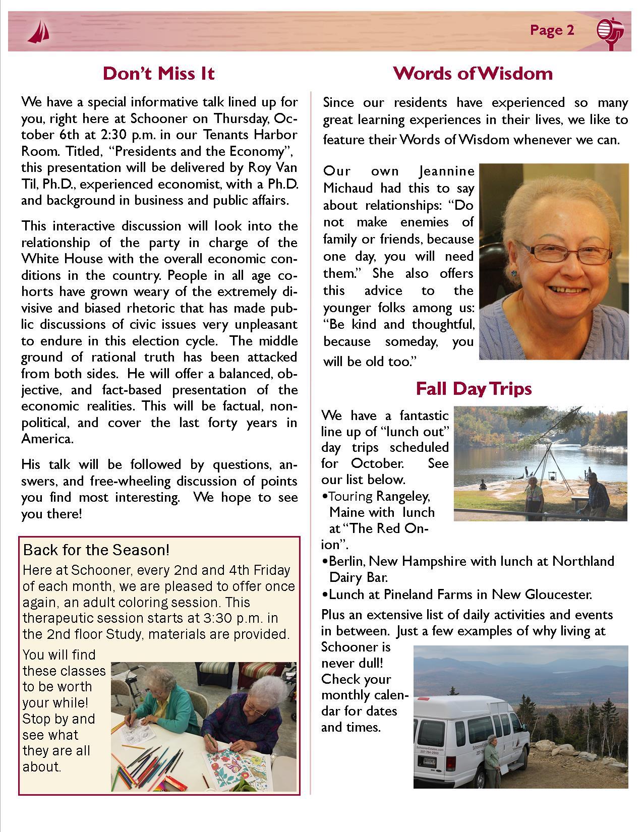 october-2015-schooner-flash-newsletter-page-2