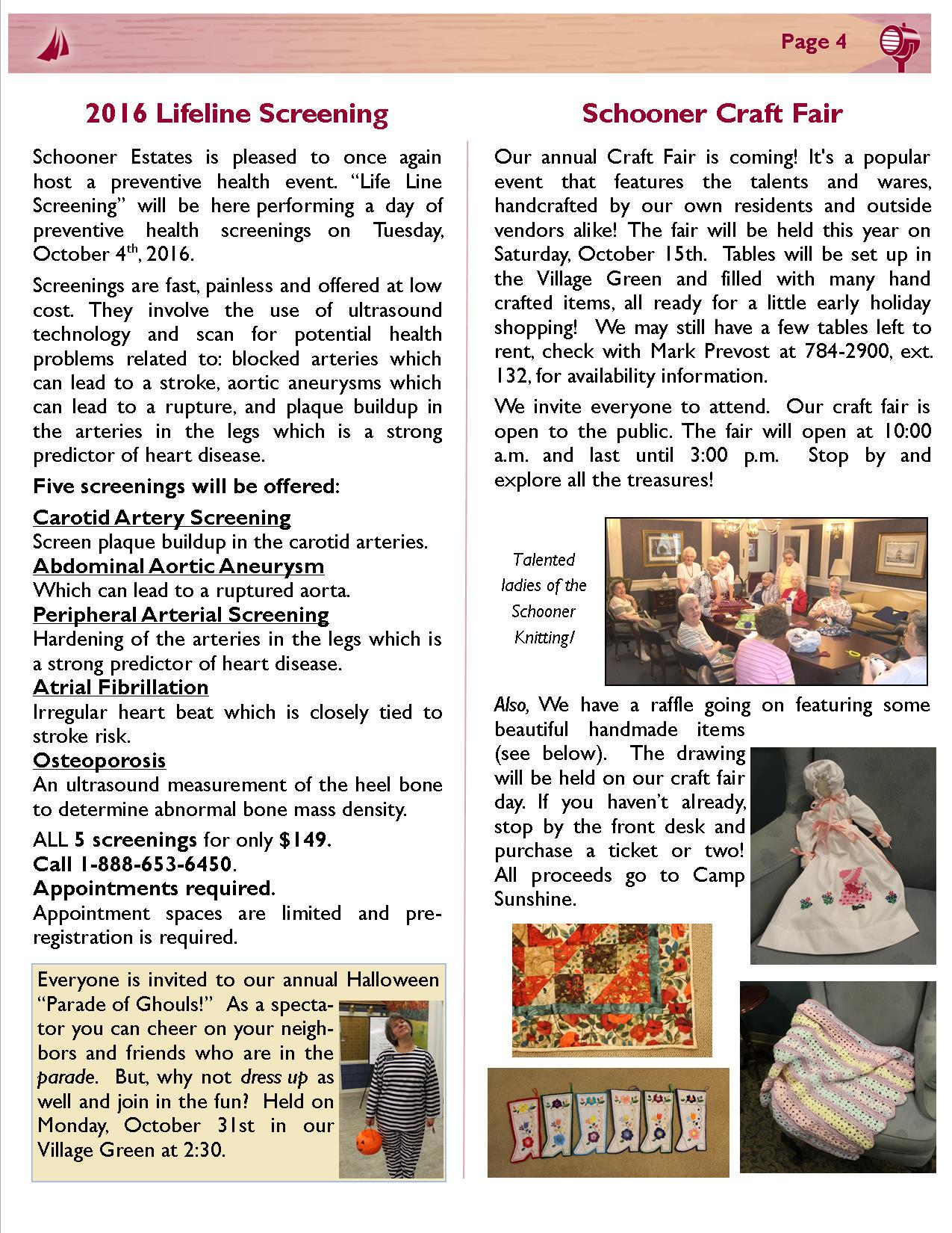 october-2015-schooner-flash-newsletter-page-4