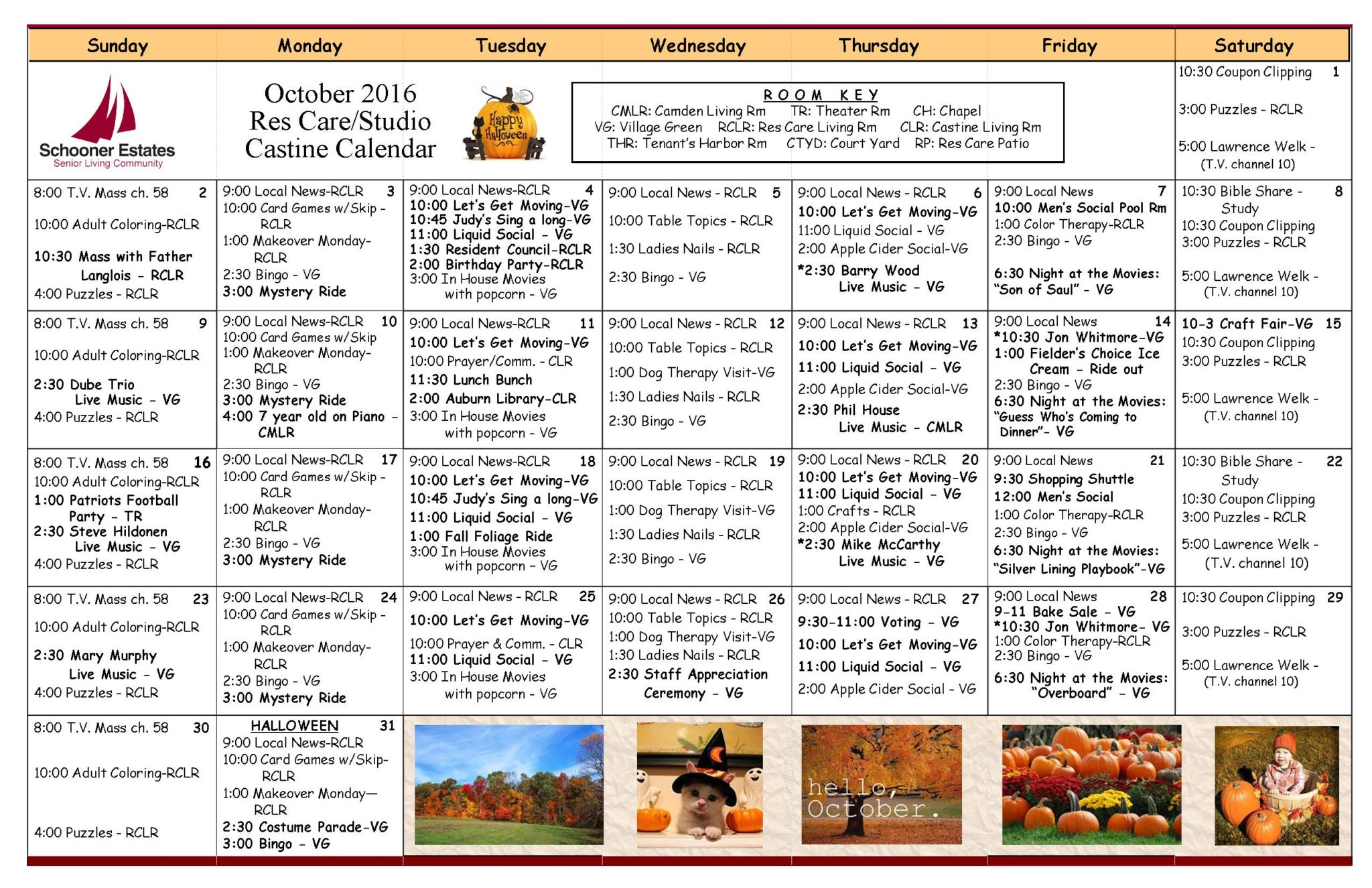 october-2016-assisted-living-and-residential-care-activity-calendar