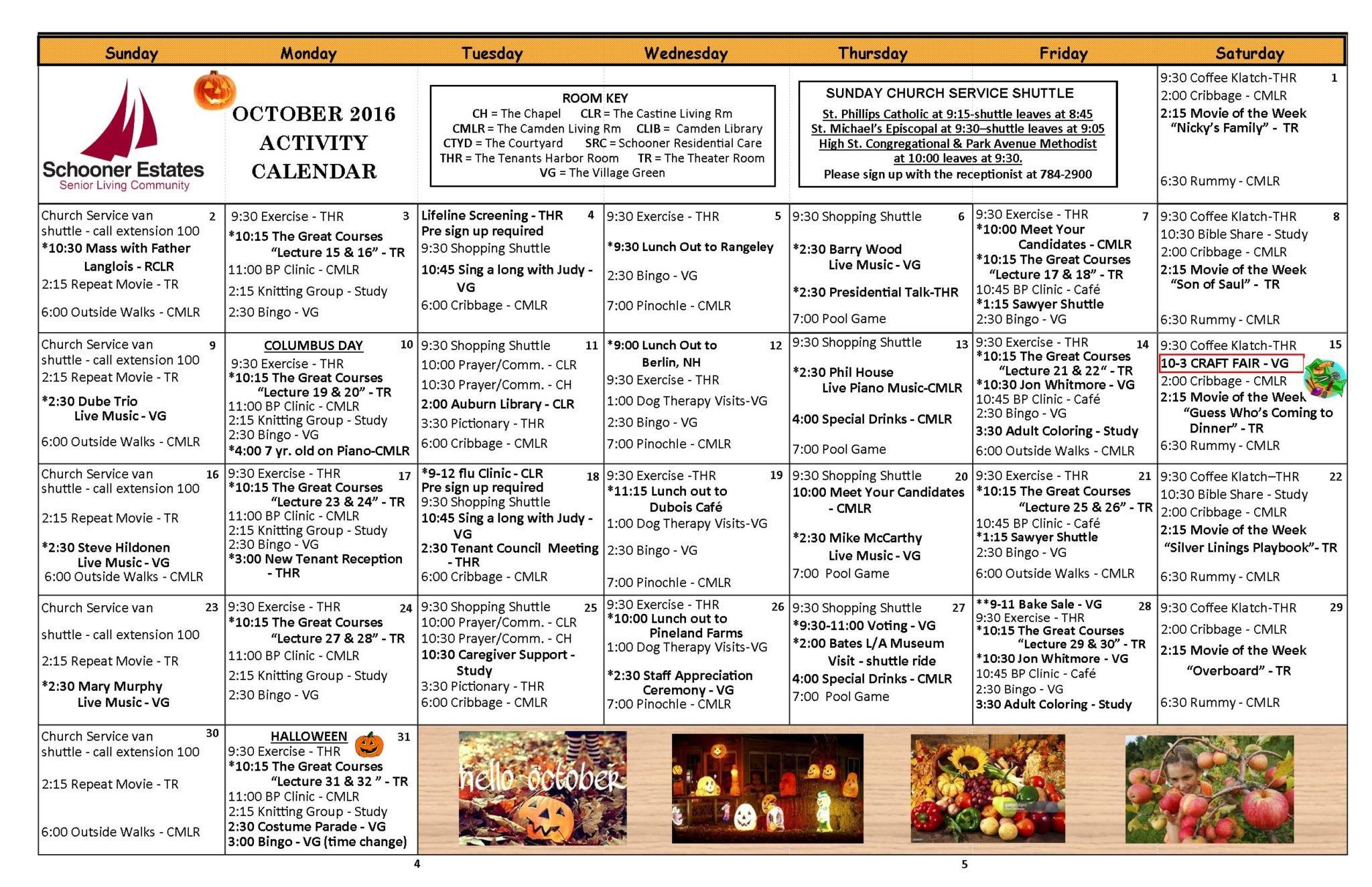 october-2016-independent-living-activity-calendar