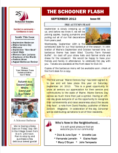 September-2013-newsletter