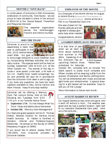 September-2013-newsletter-2nd-page