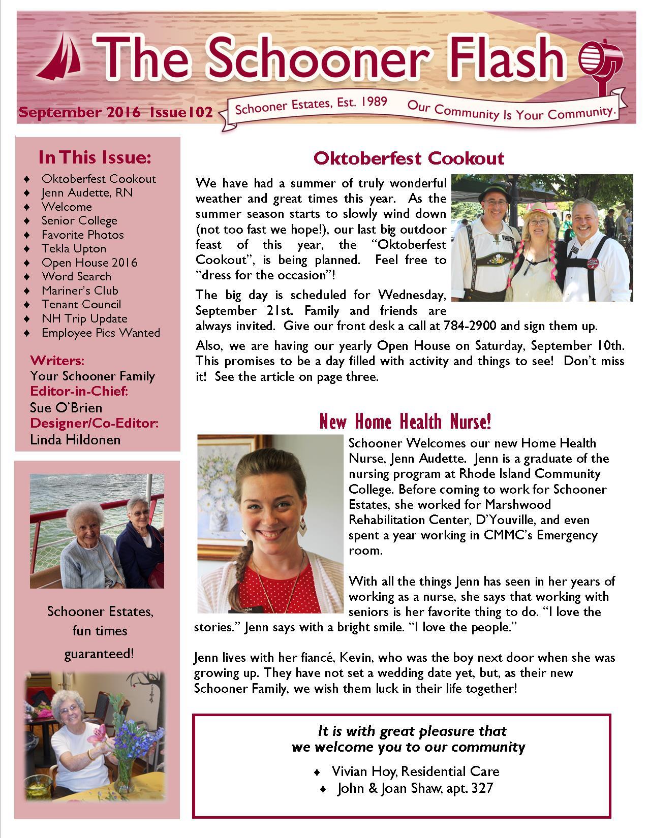 september-flash-newsletter-page-1