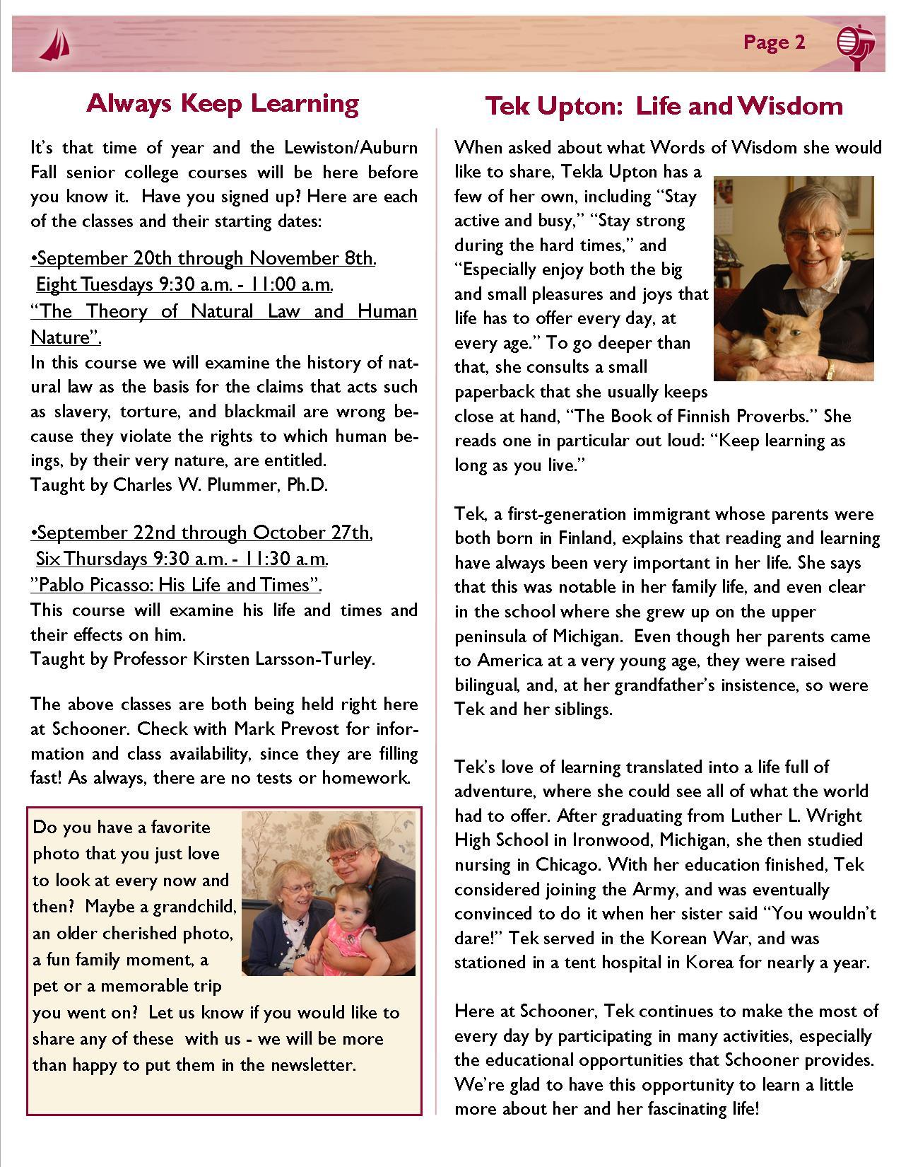 september-flash-newsletter-page-2