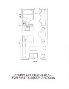 studio apartment Pans_Page_1